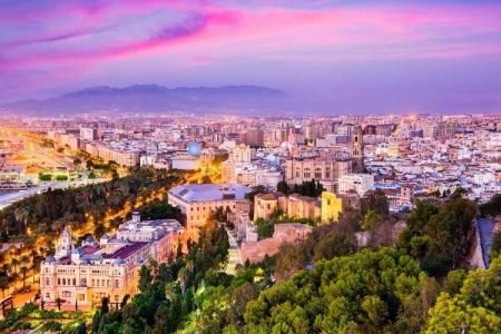 Malaga Pass: A Budget-Friendly Way to See the Best of Malaga