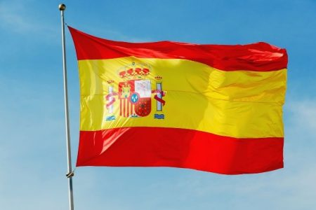 What Is The National Anthem Of Spain?