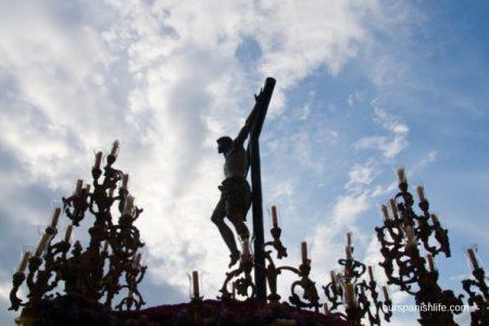 What Is La Semana Santa?