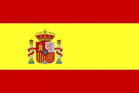 17 Autonomous Regions Of Spain: Explained